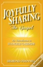 An Introduction To Evangelii Gaudium