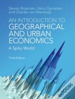 An Introduction To Geographical And Urban Economics