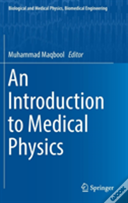 Wook.pt - An Introduction To Medical Physics