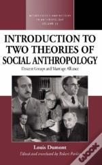 An Introduction To Two Theories