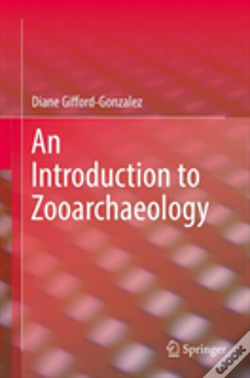 Wook.pt - An Introduction To Zooarchaeology