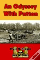 An Odyssey With Patton