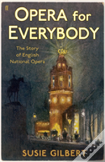 An Opera For Everybody