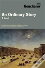 An Ordinary Story