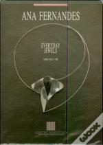 Ana Fernandes - Everyday Jewels