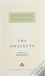 Analects