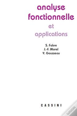 Wook.pt - Analyse Fonctionnelle Appliquee