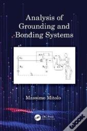 Analysis Of Grounding And Bonding Systems