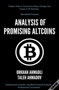 Wook.pt - Analysis Of Promising Altcoins