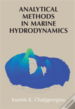 Wook.pt - Analytical Mthds Marne Hydrodynamcs