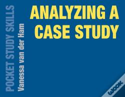 Wook.pt - Analyzing A Case Study