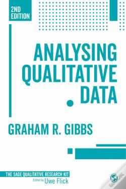 Wook.pt - Analyzing Qualitative Data