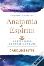 Anatomia do Espírito