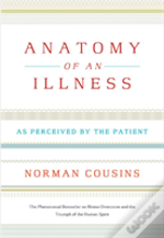 Anatomy Of An Illness As Perceived By The Patient
