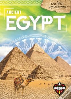 Wook.pt - Ancient Egypt