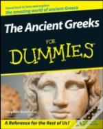 Ancient Greeks For Dummies