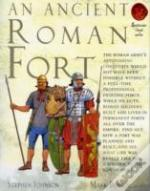 Ancient Roman Fort