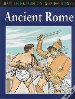 Wook.pt - Ancient Rome