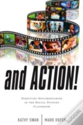 And Action Directing Documentacb