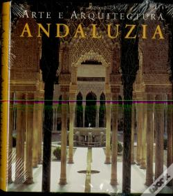 Wook.pt - Andaluzia