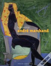 Andre Marchand