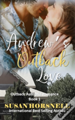 Andrew'S Outback Love