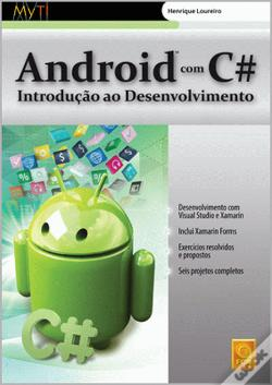 Wook.pt - Android com C#