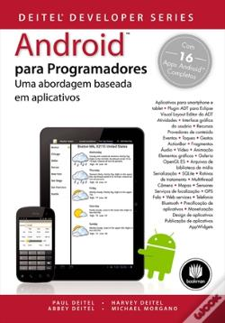 Wook.pt - Android para Programadores