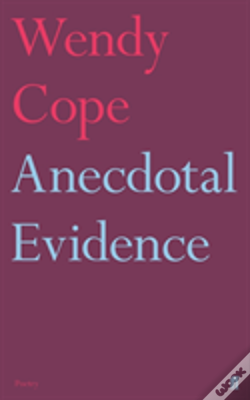 Wook.pt - Anecdotal Evidence