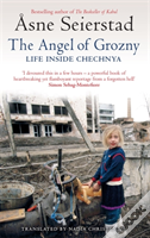Angel Of Grozny