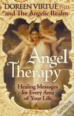 Angel Therapy