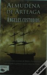 Angeles Custodios