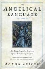 Angelical Language Volume Two The