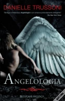 Wook.pt - Angelologia
