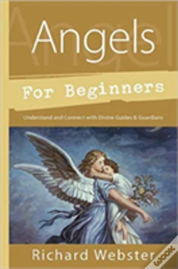 Wook.pt - Angels For Beginners