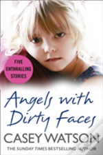 Angels With Dirty Faces Us Pb