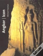 Angkor/Icon