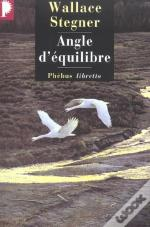 Angle D'Equilibre