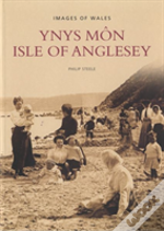 Anglesey In English And Welsh