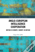 Anglo-European Intelligence Cooperation