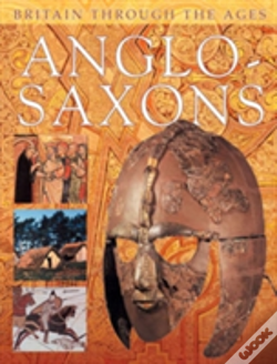 Wook.pt - Anglo-Saxons