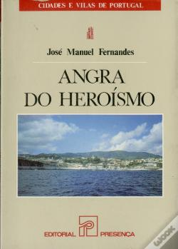 Wook.pt - Angra do Heroismo