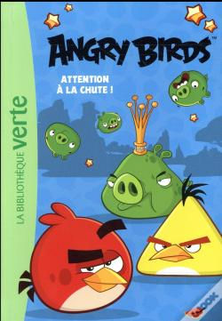 Wook.pt - Angry Birds 01