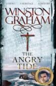 Angry Tide
