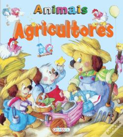 Wook.pt - Animais Agricultores