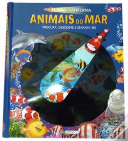 Wook.pt - Animais do Mar