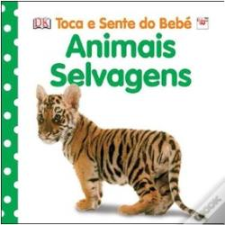 Wook.pt - Animais Selvagens