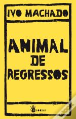Animal de Regressos