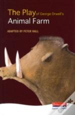 Animal Farmplay