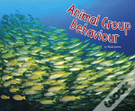 Animal Group Behaviour